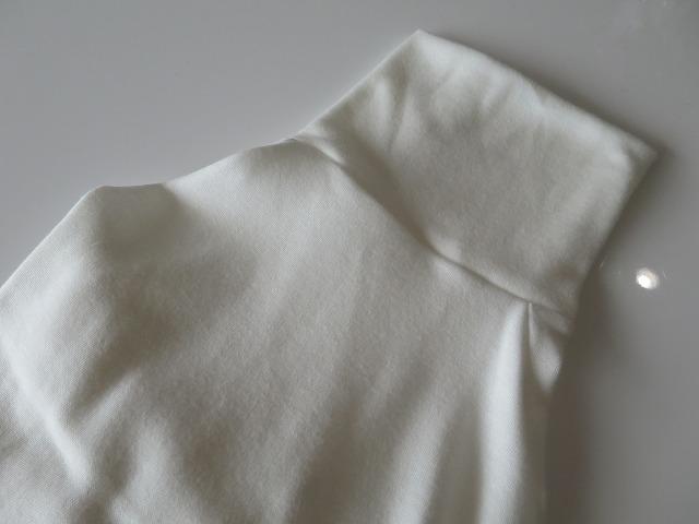 画像3: 【発熱性 ぬくいと】 ホワイト
