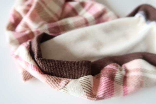 画像4: マドラスチェック(ピンク)
